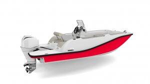 V2 Boats 5_0 1024 RAL 3026
