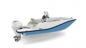V2 Boats 5_0 1024 RAL 5012