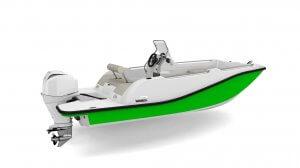 V2 Boats 5_0 1024 RAL 6038