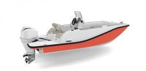 V2 Boats 5_0 630 RAL 2012