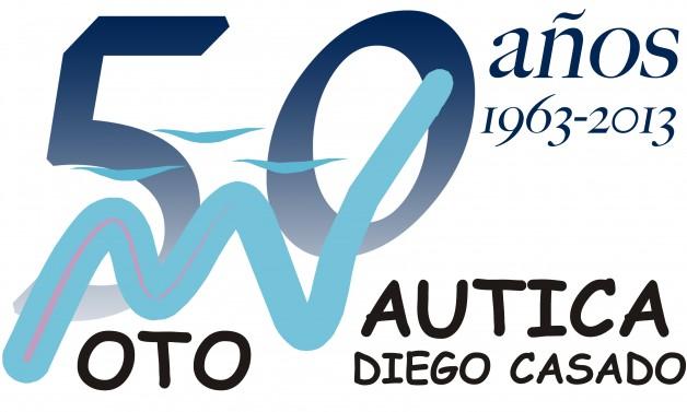 New Distributor in Almería