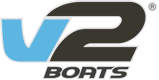 Venta y fabricación de embarcaciones de recreo